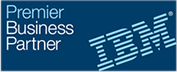 SkySolutions-IBM-Premier-Business-Partner-short